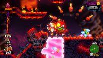 Hell Yeah! Der Zorn des toten Karnickels - Screenshots - Bild 8