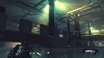 Deep Black: Reloaded - Screenshots - Bild 4