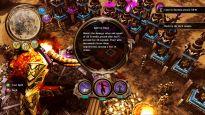 Defenders of Ardania - Screenshots - Bild 2
