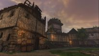 Sorcery - Screenshots - Bild 80