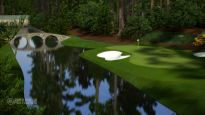 Tiger Woods PGA Tour 13 - Screenshots - Bild 14