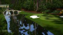 Tiger Woods PGA Tour 13 - Screenshots - Bild 14