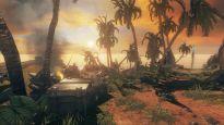 Battleship - Screenshots - Bild 10