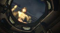 Steel Battalion: Heavy Armor - Screenshots - Bild 15