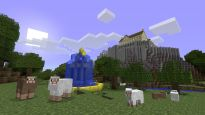 Minecraft - Screenshots - Bild 5