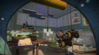 LittleBigPlanet Karting - Screenshots - Bild 3