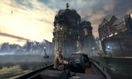 Dishonored: Die Maske des Zorns - Screenshots - Bild 2 (PC, PS3, X360)