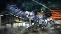 Armored Core V - Screenshots - Bild 10