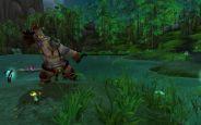 World of WarCraft: Mists of Pandaria - Screenshots - Bild 11