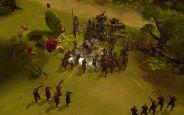 Sins of a Dark Age - Screenshots - Bild 3