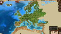 Magna Mundi - Screenshots - Bild 2
