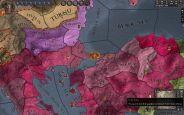 Crusader Kings II - Screenshots - Bild 5
