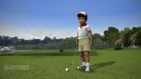 Tiger Woods PGA Tour 13 - Screenshots - Bild 54