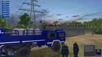 THW-Simulator 2012 - Screenshots - Bild 8