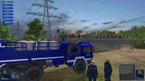THW-Simulator 2012 - Screenshots - Bild 8