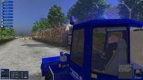 THW-Simulator 2012 - Screenshots - Bild 16