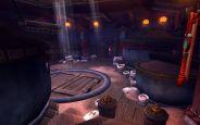 World of WarCraft: Mists of Pandaria - Screenshots - Bild 51