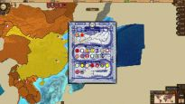 Magna Mundi - Screenshots - Bild 8