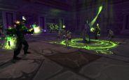 World of WarCraft: Mists of Pandaria - Screenshots - Bild 26