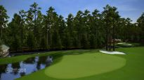 Tiger Woods PGA Tour 13 - Screenshots - Bild 10