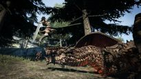 Dragon's Dogma - Screenshots - Bild 10