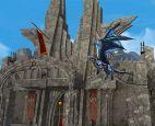 RODE - Rise of Dragonian Era - Screenshots - Bild 4