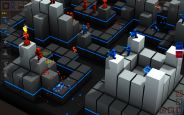 Cubemen - Screenshots - Bild 1