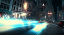 Ridge Racer Unbounded - Screenshots - Bild 8