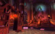 World of WarCraft: Mists of Pandaria - Screenshots - Bild 58