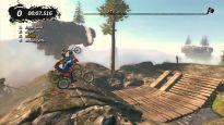 Trials Evolution - Screenshots - Bild 26