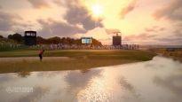 Tiger Woods PGA Tour 13 - Screenshots - Bild 45