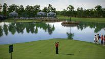 Tiger Woods PGA Tour 13 - Screenshots - Bild 34