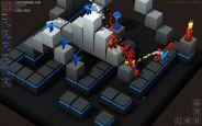 Cubemen - Screenshots - Bild 4