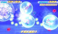 Kingdom Hearts 3D: Dream Drop Distance - Screenshots - Bild 7