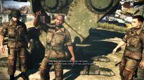 Steel Battalion: Heavy Armor - Screenshots - Bild 5