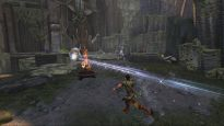 Sorcery - Screenshots - Bild 14