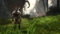 Kingdoms of Amalur: Reckoning DLC: Die Legende vom Toten Kel - Screenshots - Bild 15