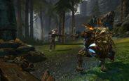 Kingdoms of Amalur: Reckoning DLC: Die Legende vom Toten Kel - Screenshots - Bild 6