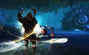 Kingdoms of Amalur: Reckoning DLC: Die Legende vom Toten Kel - Screenshots - Bild 12