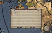 Crusader Kings II - Screenshots - Bild 13