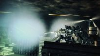 Armored Core V - Screenshots - Bild 12