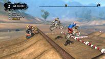 Trials Evolution - Screenshots - Bild 25