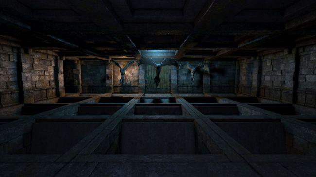 Legend of Grimrock - Screenshots - Bild 6