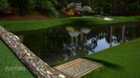 Tiger Woods PGA Tour 13 - Screenshots - Bild 13