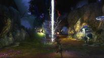 Sorcery - Screenshots - Bild 9