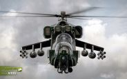 Take on Helicopters DLC: Hinds - Screenshots - Bild 4
