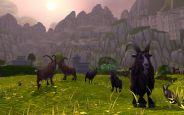 World of WarCraft: Mists of Pandaria - Screenshots - Bild 62