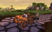 World of WarCraft: Mists of Pandaria - Screenshots - Bild 67