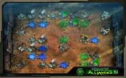 Command & Conquer: Tiberium Alliances - Screenshots - Bild 2