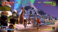 Fable Heroes - Screenshots - Bild 8